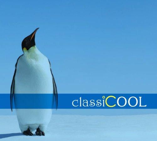 classiCOOL クラシック*クール