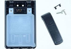 乾電池ケース VX-8に対応 FBA-39