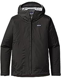 (パタゴニア) Patagonia メンズ アウター ジャケット Patagonia Torrentshell Shell Jacket [並行輸入品]