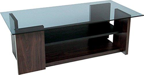 AZUMAYA テーブル SO-100BR SO-100BR