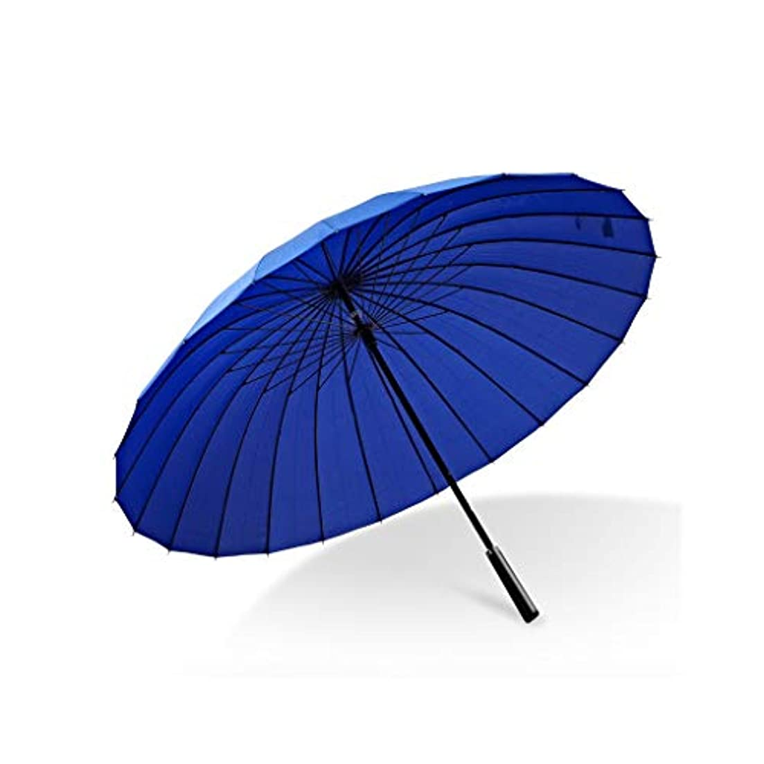 ごちそうおっと記者日傘傘男性と女性のためのUV傘家庭用傘折りたたみ屋外専用の小さくて便利な日よけ日よけ保護日焼け止め防水日よけ (色 : 暗赤色)