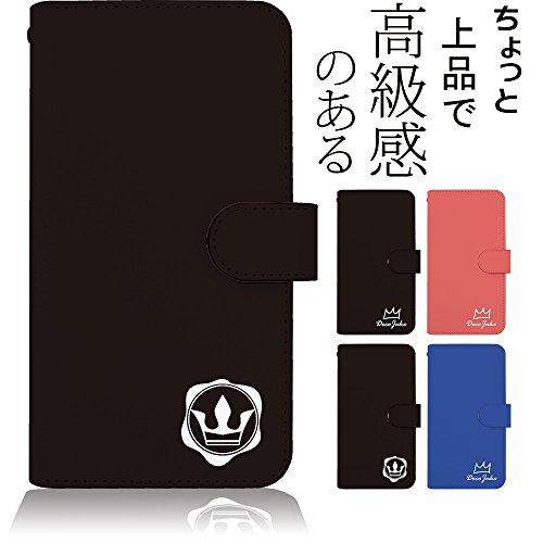 KEIO ケイオー BLADE Q+ カバー 手帳型 キング...