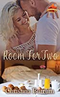 Room for Two (A Maple Glen Romance)