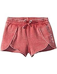 ロキシー Roxy Kids キッズ 女の子 ショーツ ハーフパンツ Holly Berry All My Heart Shorts [並行輸入品]