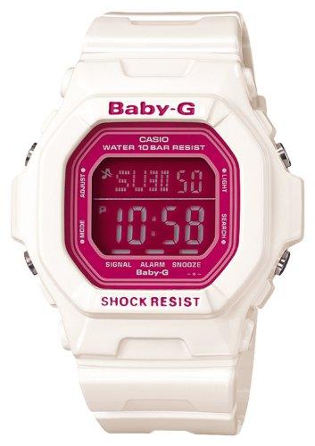 腕時計 Candy Colors BG-5601-7JF レディース ベビーG