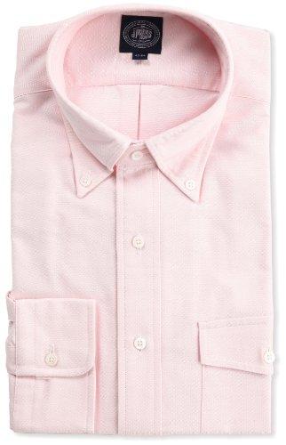 ドレスシャツ HDOVIW0001 ジェイプレス