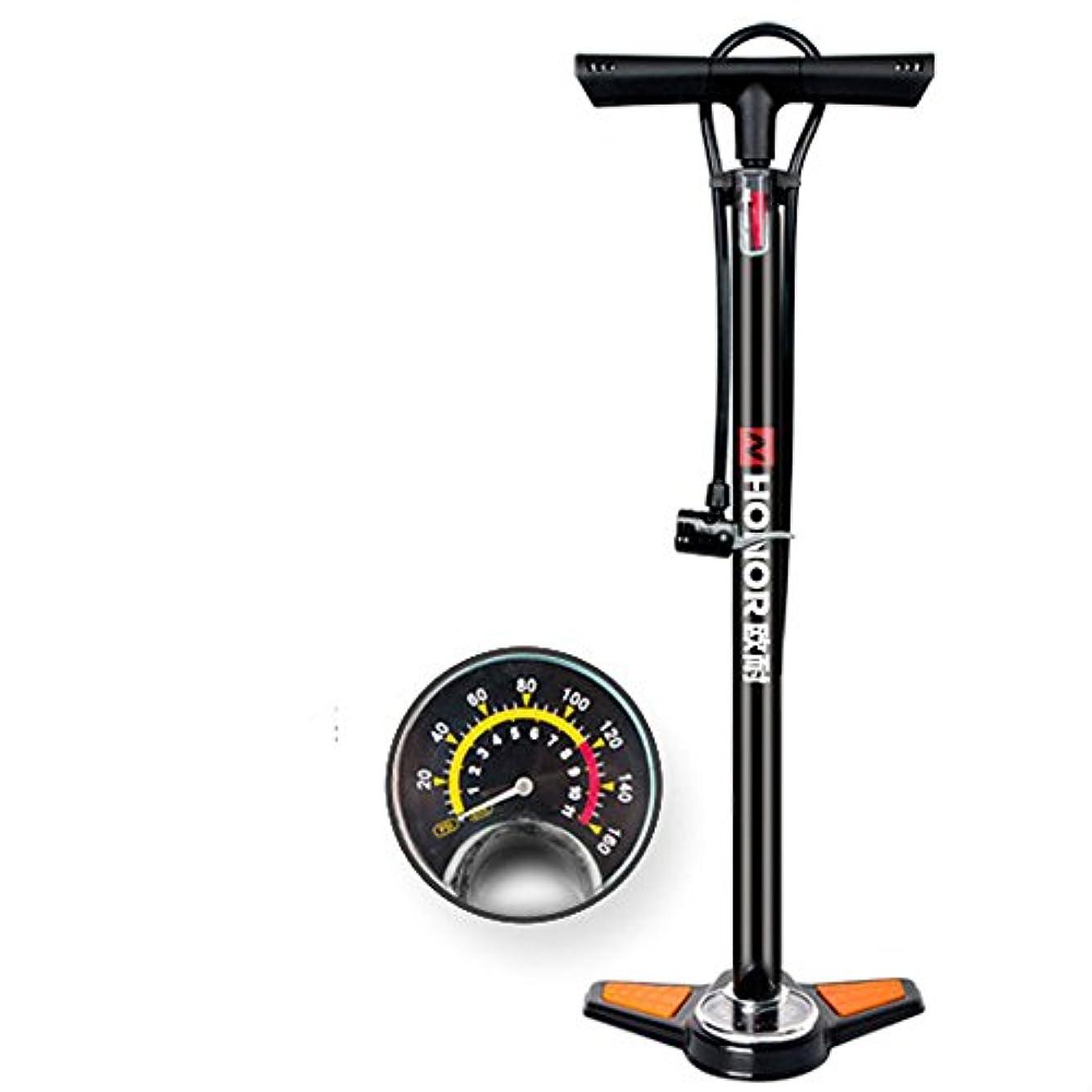 行う局節約ポンプ高圧ポンプ自転車ポータブル家庭用自転車車電気自転車自転車バスケットボール自転車アクセサリーポンプ