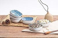 食器 陶器 小鉢 中鉢 大鉢 和食器 深皿 色々使えるおしゃれなボウル ボウル セラミッヨーグル サラダボウル シリアルボウル スープボウル フルーツボウル rice ライス