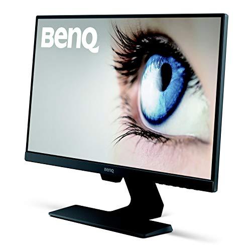 "BenQ GW2480 23.8"" 1920x1080 60 Hz Monitor"