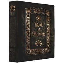 Book of shadows - Spells