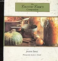 The Country Cook's Companion (Country Companion)