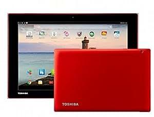 東芝 Android(TM)タブレット A205SB SoftBank専用モデル(R)PA20529UNARR