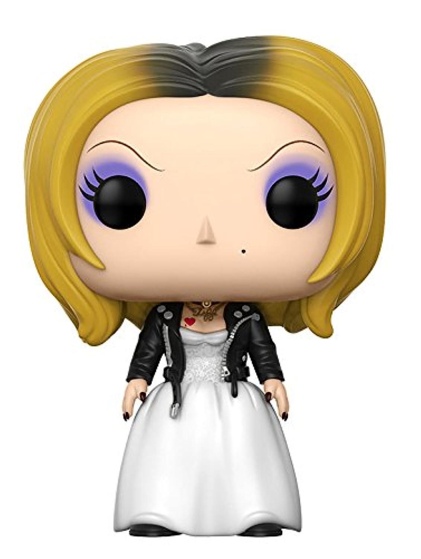 【POP! 】『チャイルド?プレイ/チャッキーの花嫁』ティファニー