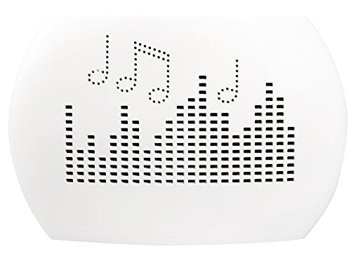 HOIBAI ミニ型除湿機 梅雨 湿気 カビ対策 衣類乾燥器...