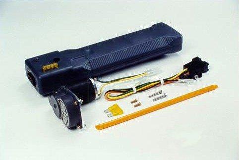 エンジンパーツ・用品シリーズ GE-10 電動スターターユニット