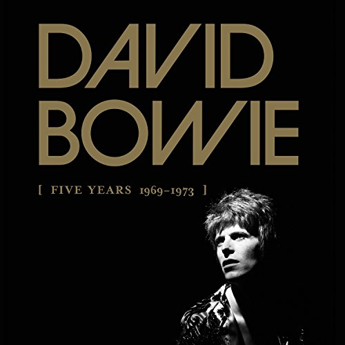 Time (2013 Remastered Version)...