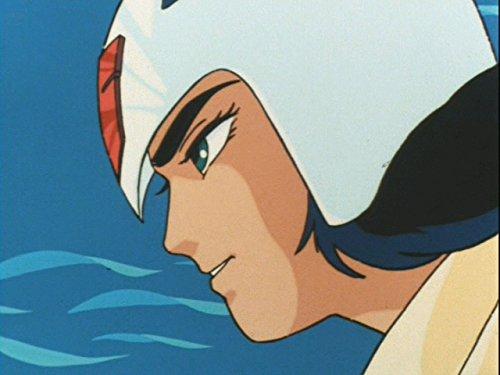放送開始33周年記念企画 想い出のアニメライブラリー 第72集 ...[Blu-ray/ブルーレイ]