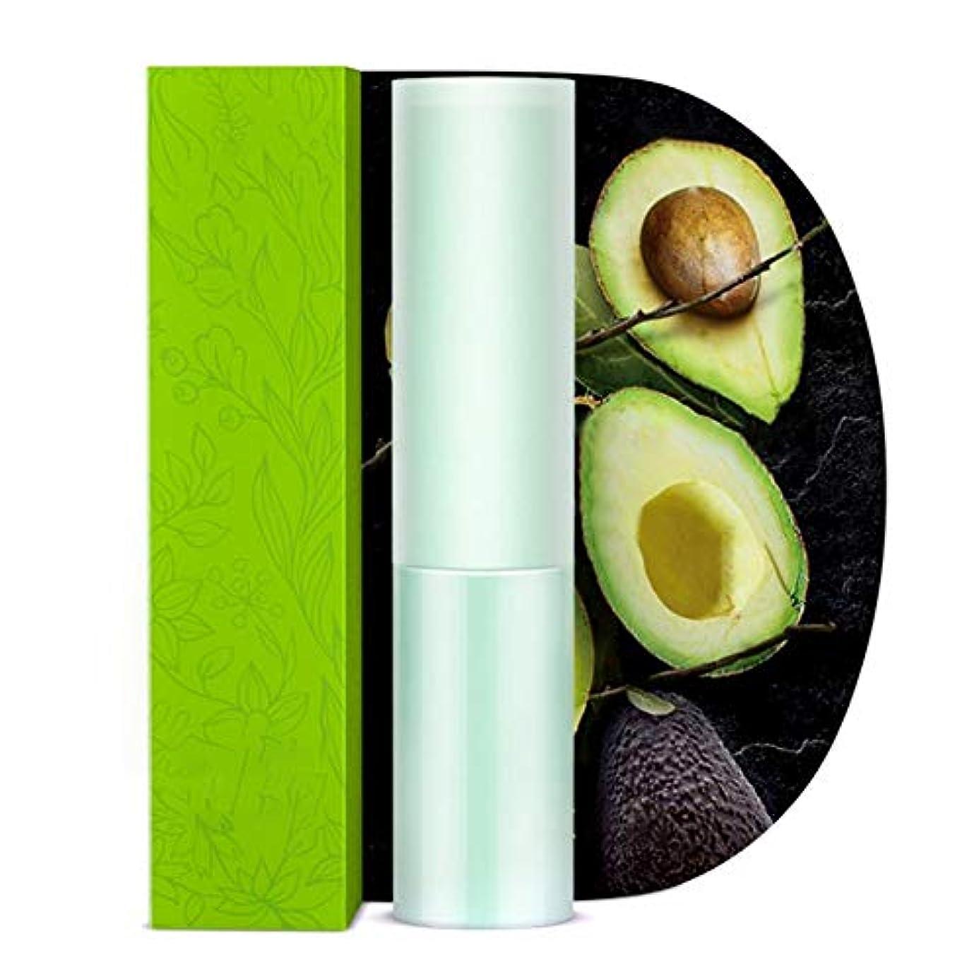 効果的に楽しい実行可能無色の蜂蜜の唇の香油の唇の光沢、保湿の水和の反割れの増光