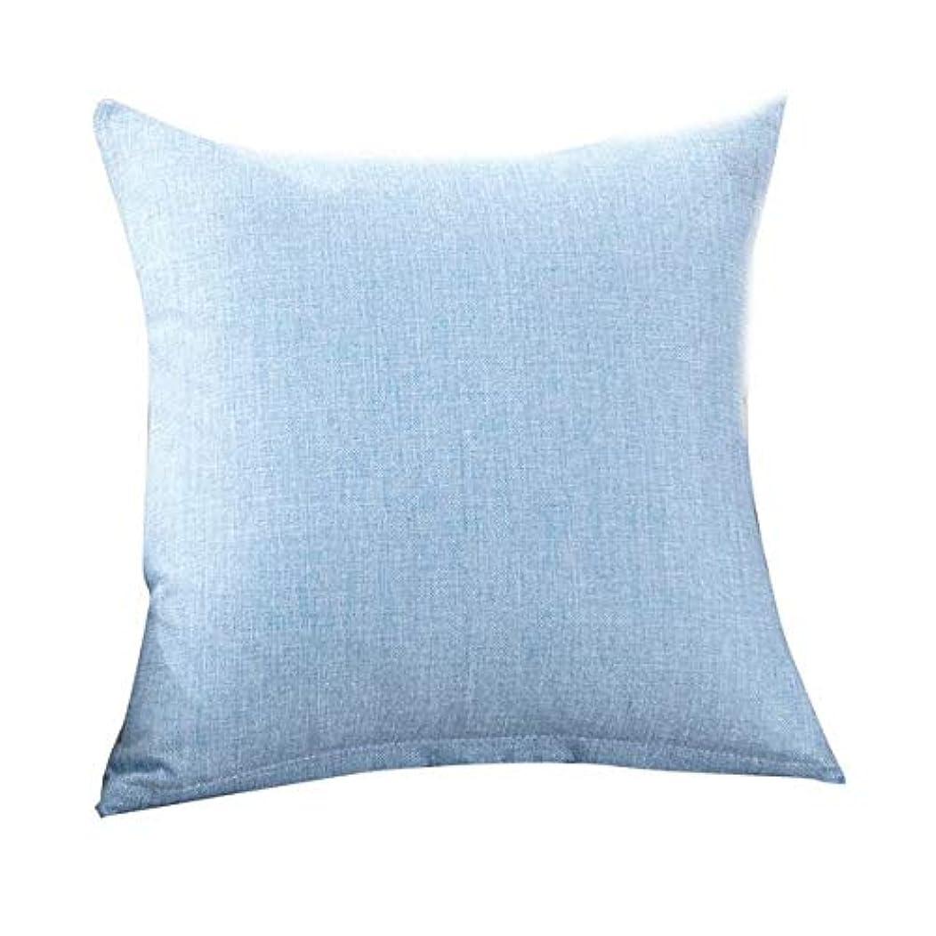 雄大な起訴するクックLIFE クリエイティブシンプルなファッションスロー枕クッションカフェソファクッションのホームインテリア z0403# G20 クッション 椅子