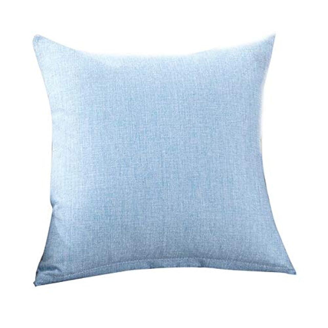 盟主センサー松明LIFE クリエイティブシンプルなファッションスロー枕クッションカフェソファクッションのホームインテリア z0403# G20 クッション 椅子