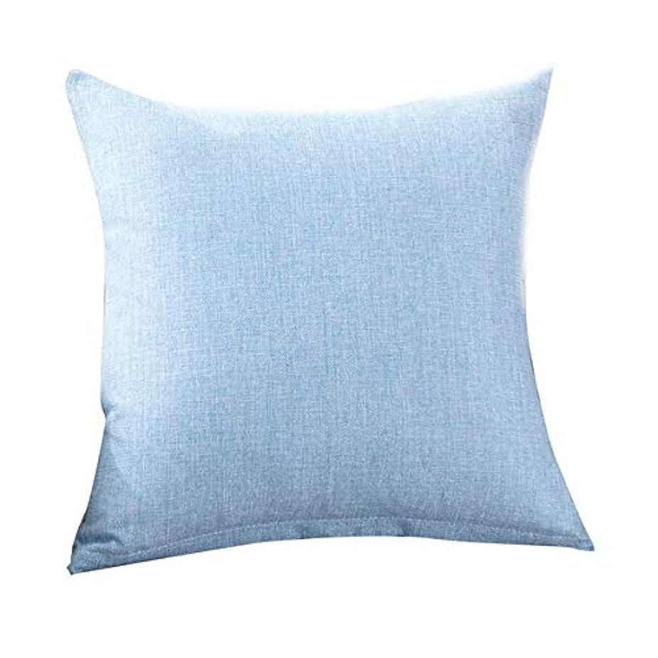 チャンピオンシップ満州島LIFE クリエイティブシンプルなファッションスロー枕クッションカフェソファクッションのホームインテリア z0403# G20 クッション 椅子