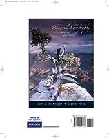 Books a la Carte for Physical Geography: A Landscape Appreciation (9th Edition)