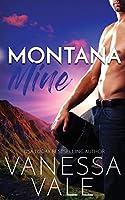 Montana Mine (Small Town Romance)