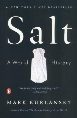 Salt a world history ebook mark kurlansky amazon kindle store salt a world history by kurlansky mark fandeluxe Choice Image