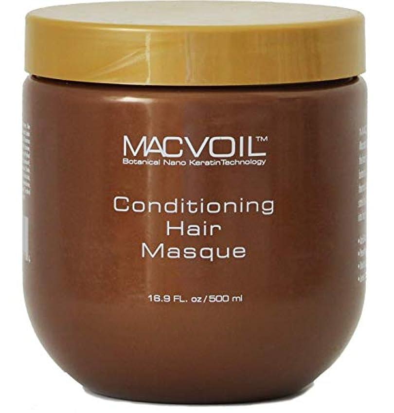 四回会計士表示Macvoil エアコン髪の仮面