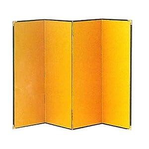 Panami 金屏風 約タテ35cm×ヨコ13...の関連商品3