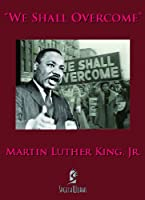We Shall Overcome [DVD] [Import]