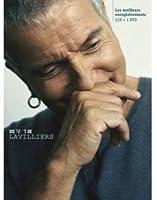 Bernard Lavilliers【CD】 [並行輸入品]