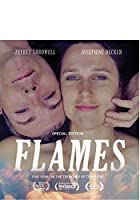 Flames - Special Edition [Blu-ray]【DVD】 [並行輸入品]