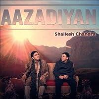 Aazadiyan