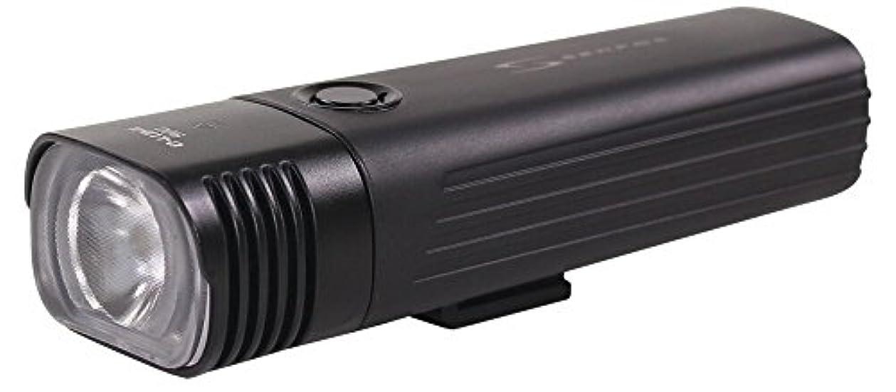 スカルクどこか気分が悪いSERFAS(サーファス) ライト SERFAS USL-900 ヘッドライト 029310 029310