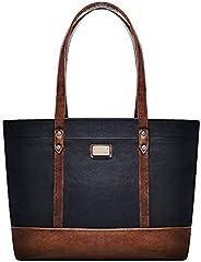 [グレヴィオ] GLEVIO(グレヴィオ)一流の鞄職人が作る ビジネスバッグ トートバッグ メンズ A4