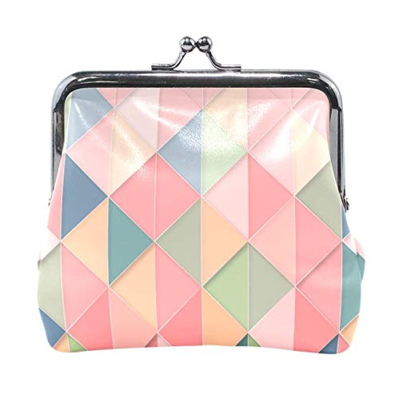 がま口 財布 口金 小銭入れ ポーチ 多彩 華やか Jiemeil バッグ かわいい 高級レザー レディース プレゼント ほど良いサイズ