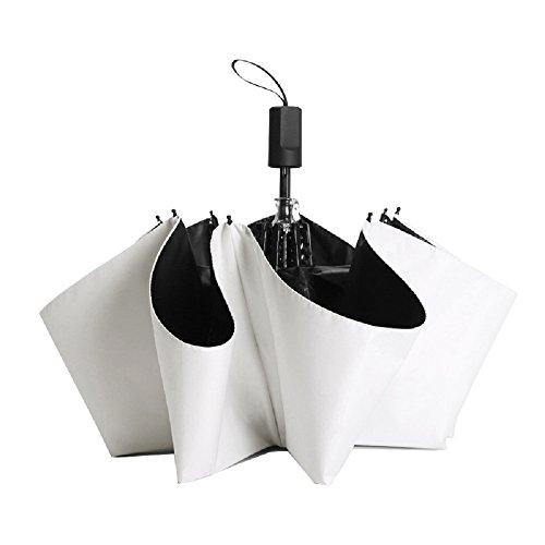 V-Dank 折りたたみ傘 晴雨兼用 傘 UVカット 紫外線...