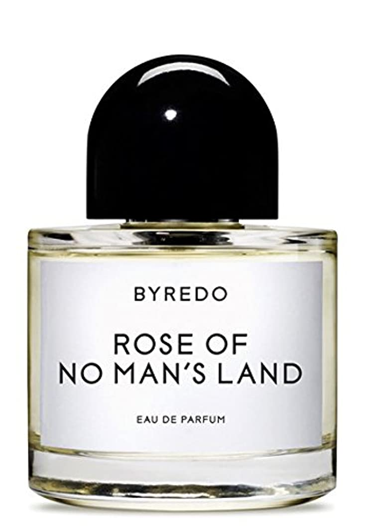 無心素敵なかろうじてByredo Rose of No Man's Land (バレード ローズ オブ ノー マンズ ランド) 1.7 oz (50ml) EDP Spray