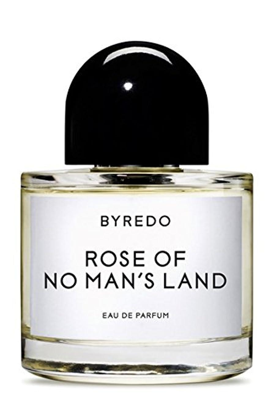 着服タール周りByredo Rose of No Man's Land (バレード ローズ オブ ノー マンズ ランド) 1.7 oz (50ml) EDP Spray