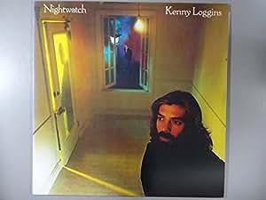 ナイトウォッチ[LPレコード 12inch]