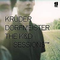 Kruder & Dorfmeister Session
