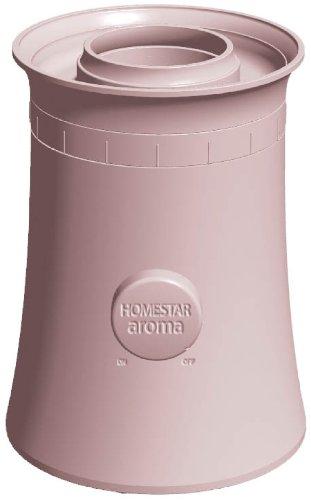 HOMESTAR aroma (ホームスターアロマ) ピンク