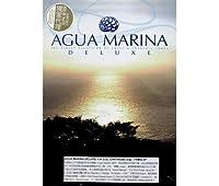 Agua Marina Deluxe