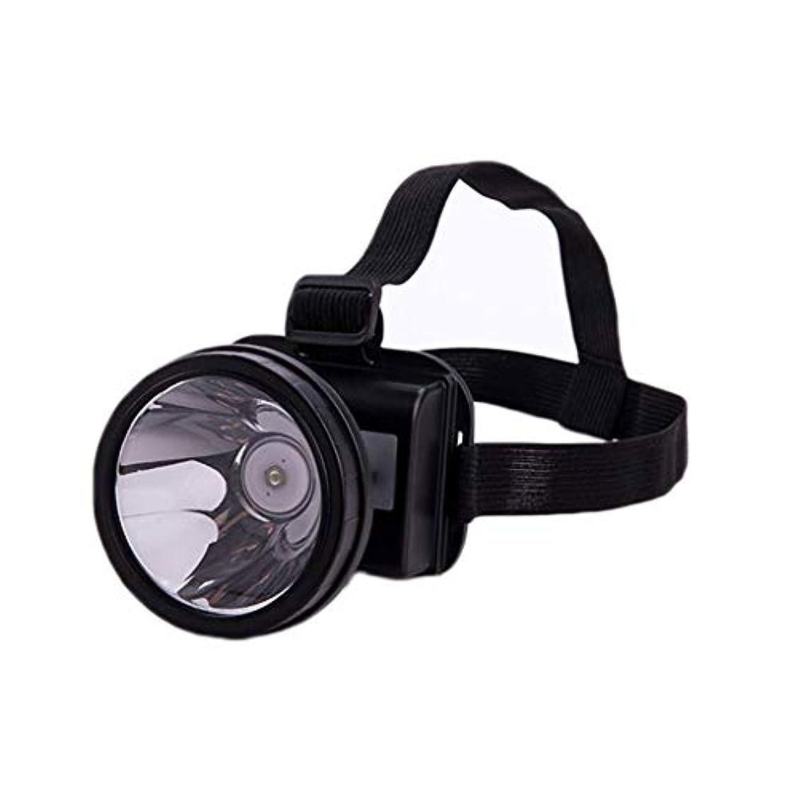 常に支配するシュガーYDXYZ 連続ヘッドライトヘッドランプ充電式、ヘッドトーチ、釣り用ライトLED 90°調整可能サーチライト防水ナイトランプ緊急用超軽量ランタンキセノン屋外懐中電灯長寿命
