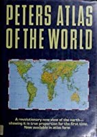 Peters Atlas of the World