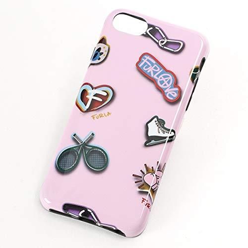 フルラ(FURLA) ハイテック S iPhone 6/7 ...