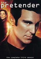 Pretender: Season 3 [DVD] [Import]