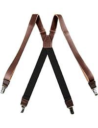 Buy Your Ties ACCESSORY メンズ