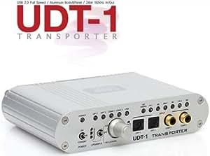 デジタルトランスポーター UDT-1